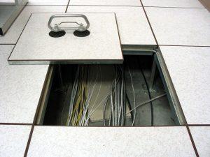 casopis_br22_684-Pristupni-podovi-osim-sakrivanja-i-radi-lake-intervencije-u-instacijama-mogu-biti-zgodni-u-grejanju-prostorija